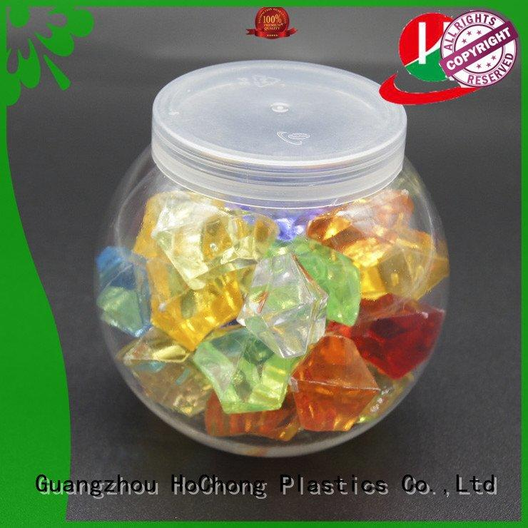 clear plastic dessert cups with lids cocktail great same bars Bulk Buy
