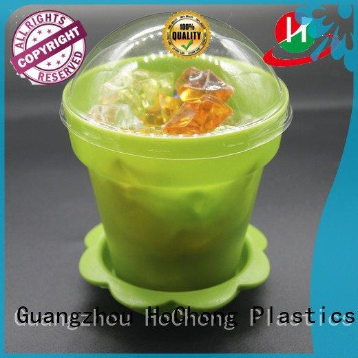 plastic cups for wedding diy plastic wine cups cups HoChong