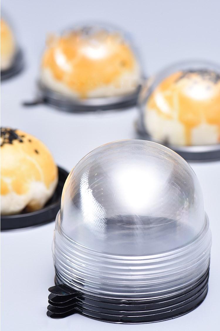 HoChong-Oem Plastic Goblets Wholesale Manufacturer, Large Plastic Goblet   Hochong-1