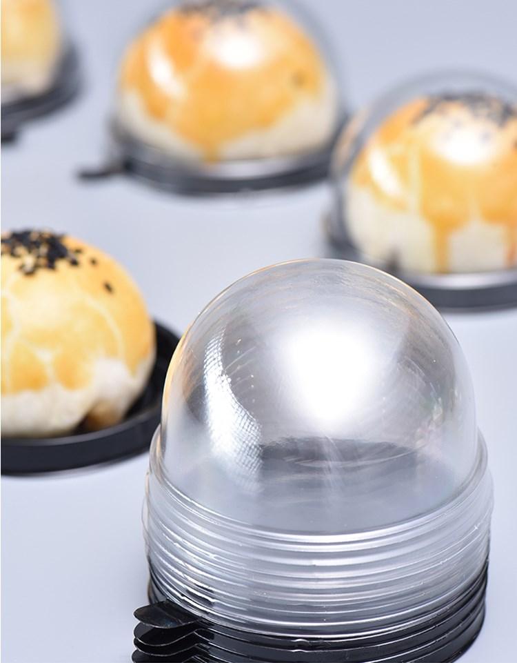 HoChong-Oem Plastic Goblets Wholesale Manufacturer, Large Plastic Goblet   Hochong-4