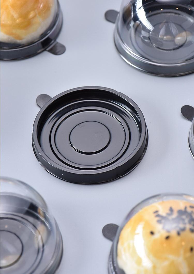 HoChong-Oem Plastic Goblets Wholesale Manufacturer, Large Plastic Goblet   Hochong-5