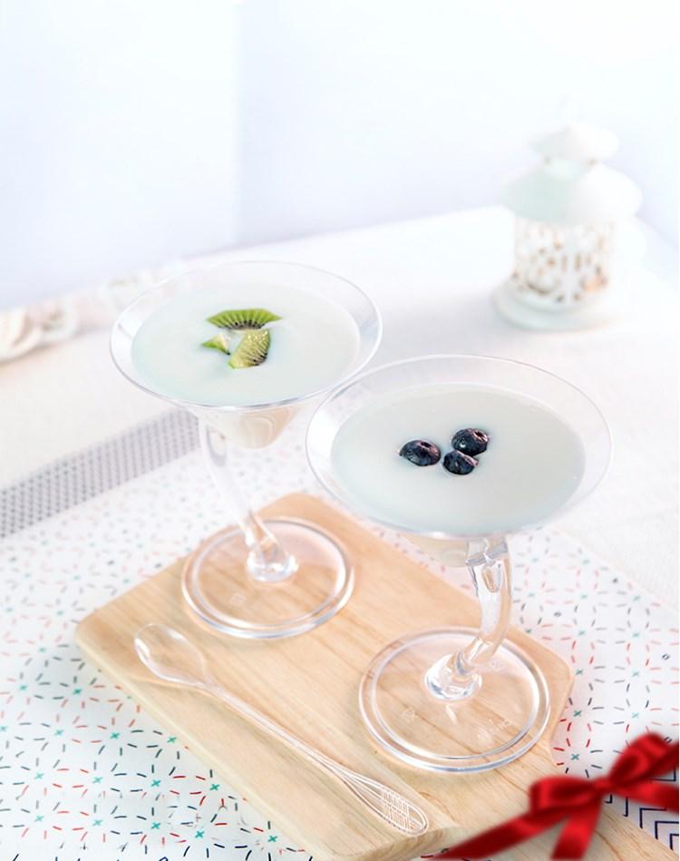 HoChong-Bulk Plastic Wine Goblets Bulk Manufacturer, Plastic Wine Glasses Walmart