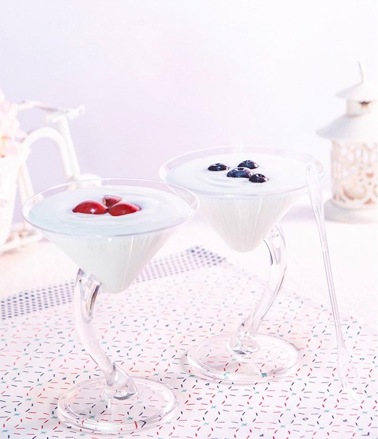 HoChong-Bulk Plastic Wine Goblets Bulk Manufacturer, Plastic Wine Glasses Walmart-1