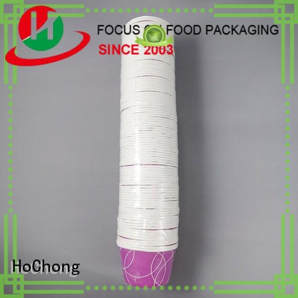 HoChong disposable pet plastic jars fit your needs for holiday party