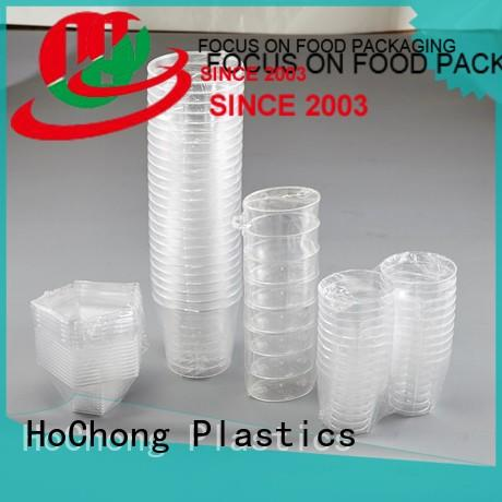 HoChong online pet plastic jars fit your needs for themed celebrations