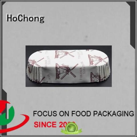 perfect cupcakes in plastic cups fit your needs for holiday party HoChong