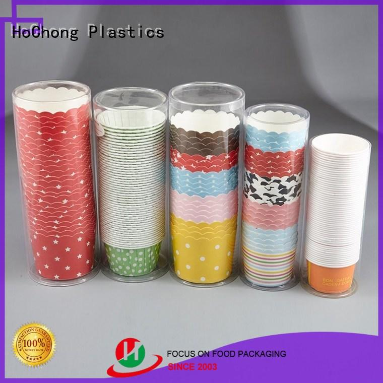 pvc paper snack cups small fit your needs for wedding