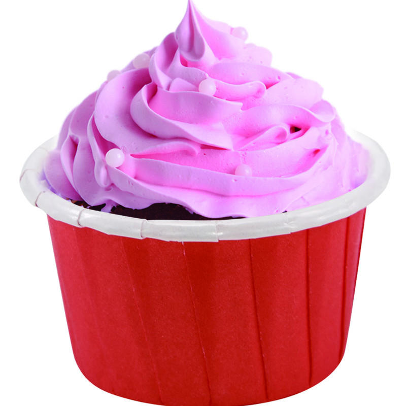 Multi-Size Paper Cupcake Liners Baking Cake Muffin Cup