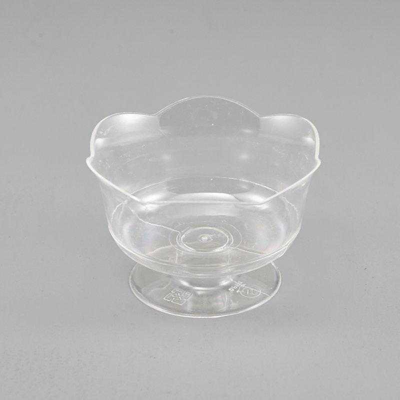 Lotus CAKE CUP ICE CREAM CONES Cup
