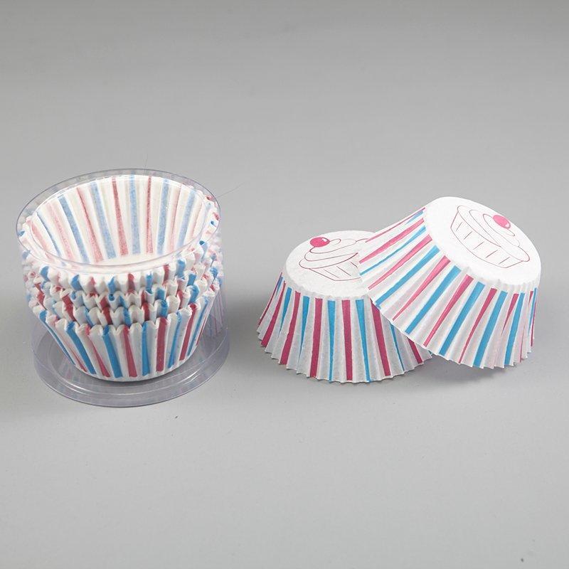 Paper Cups Ice Cream