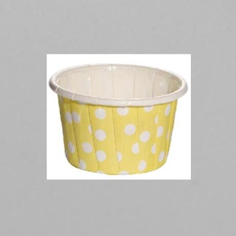HoChong-Pet Cup | Paper Ice Cream Cups | Hochong Plastics