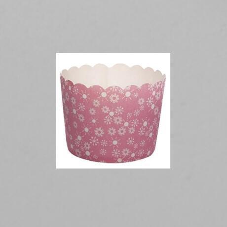 HoChong-Pet Cup - Hochong Plastics