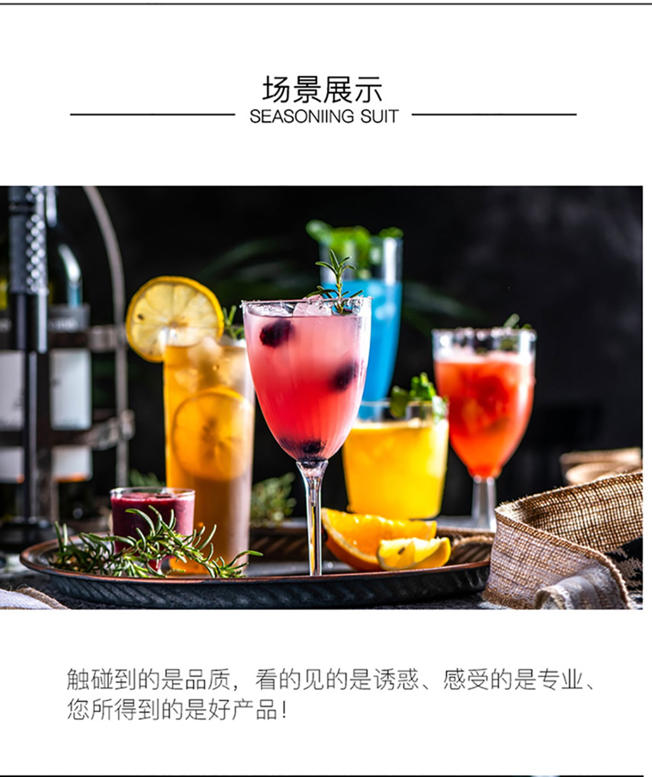 HoChong-Plastic Wine Goblets Bulk | Champagne Cup - Hochong Plastics-5