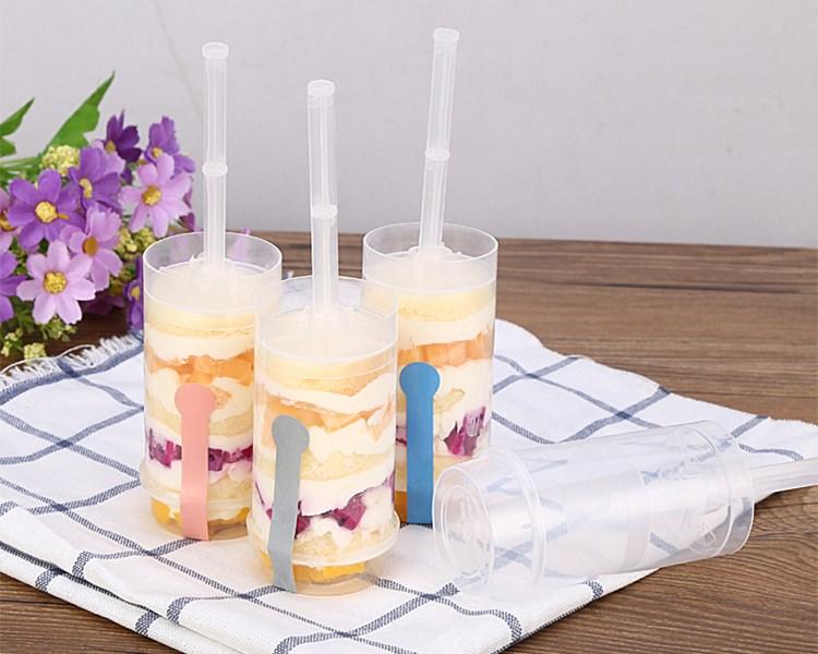 HoChong-Plastic Goblets Wholesale Supplier, Clear Plastic Goblets | Hochong-2