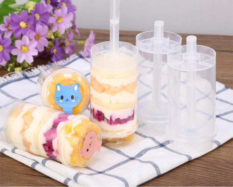 HoChong-Plastic Goblets Wholesale Supplier, Clear Plastic Goblets | Hochong-6