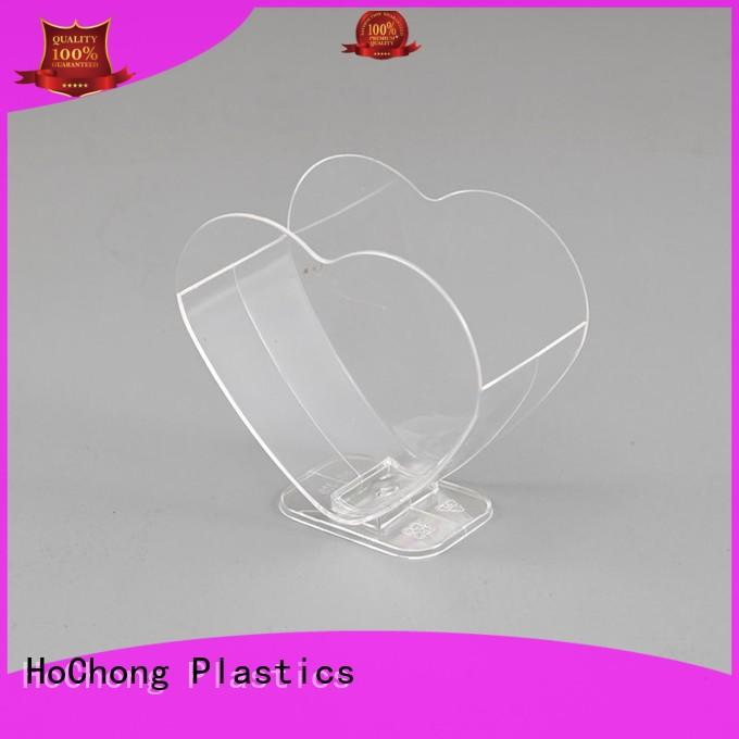 online party favor containers with different shapes for carnival, birthday HoChong