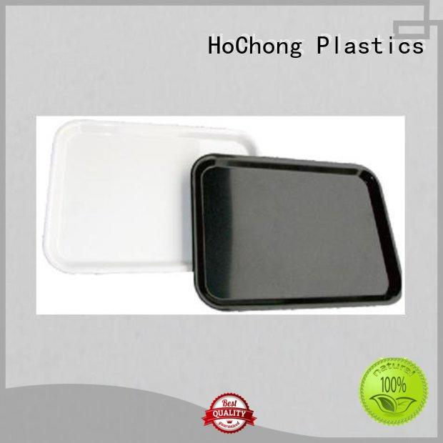 HoChong impact meat platter fit your needs for parties