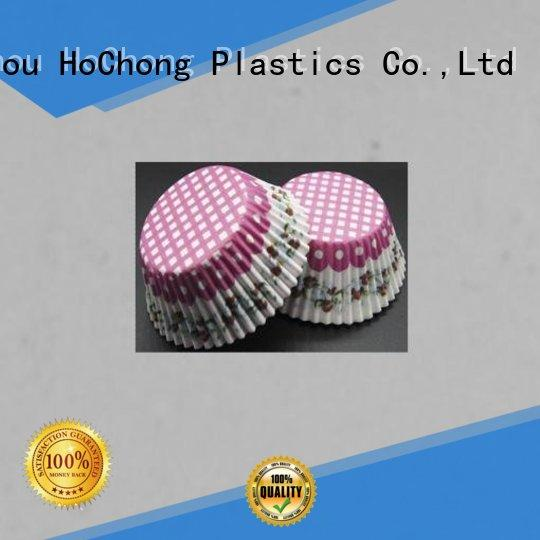 bakery case food Bulk Buy easy HoChong