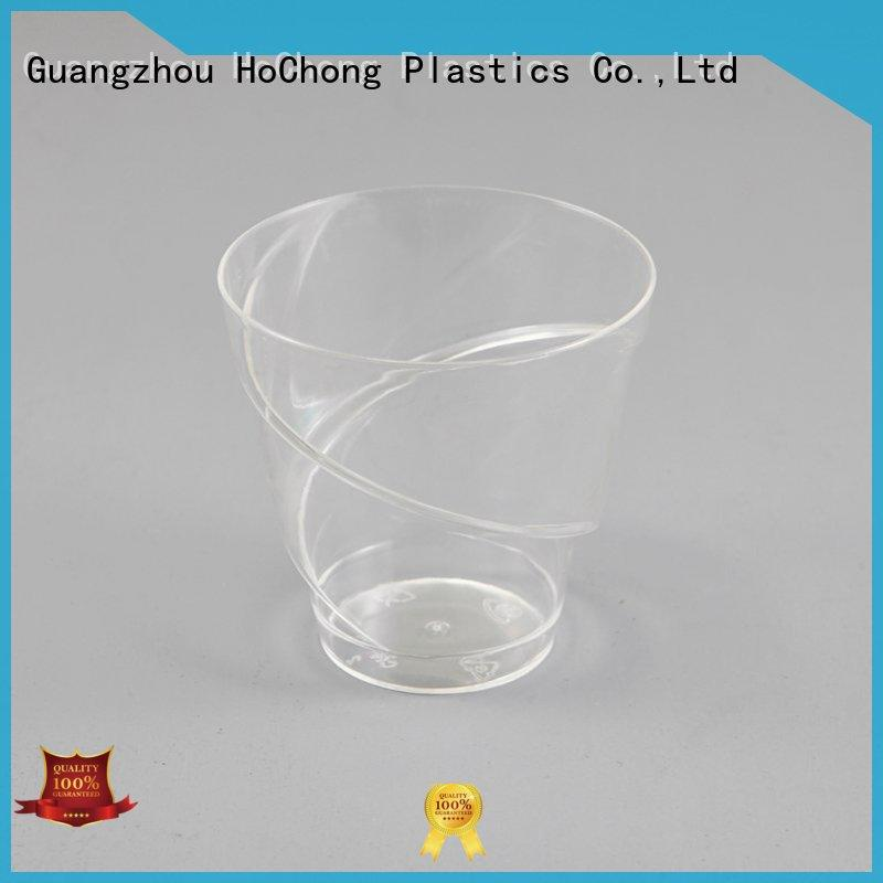 online plastic dessert cups with lids samplers fit your needs for outdoor party