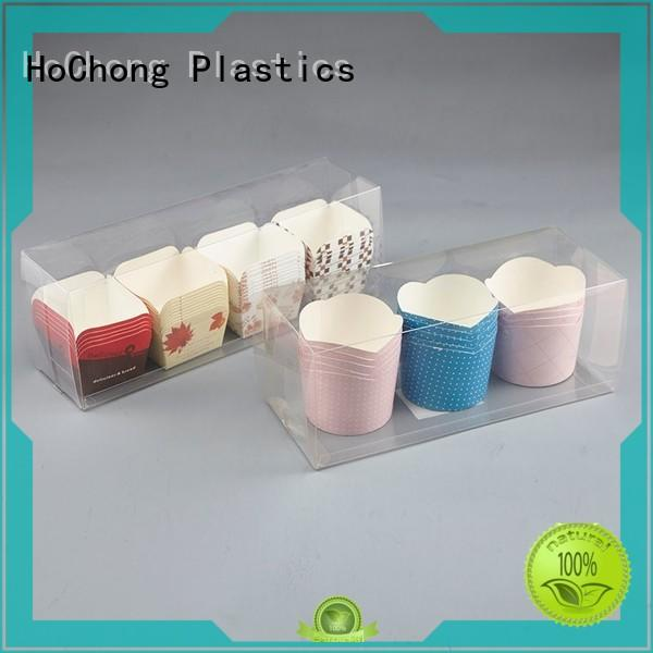 disposable plastic cups fit your needs for themed celebrations