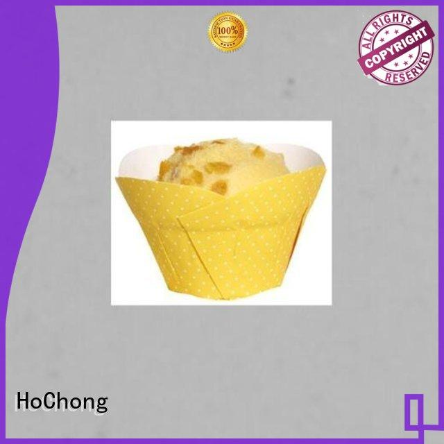 diy silver cupcake wrappers bread for baby shower HoChong