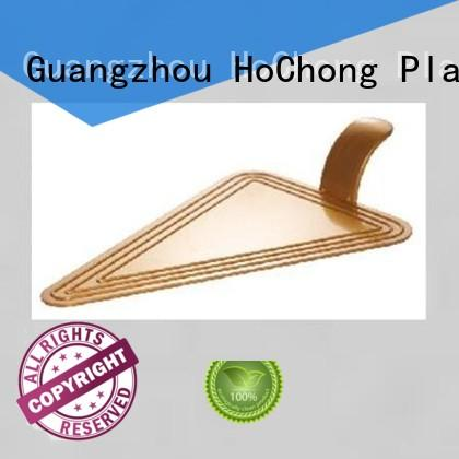 HoChong grade meat platter fit your needs for handle