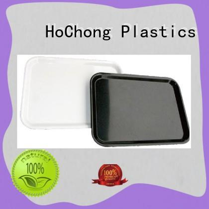three dinner trays material for home HoChong