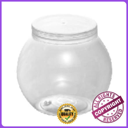 size cups plastic cups with lids hot selling HoChong company