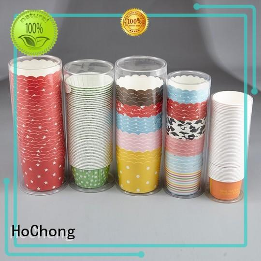 plastic cups for wedding safety for holiday party HoChong