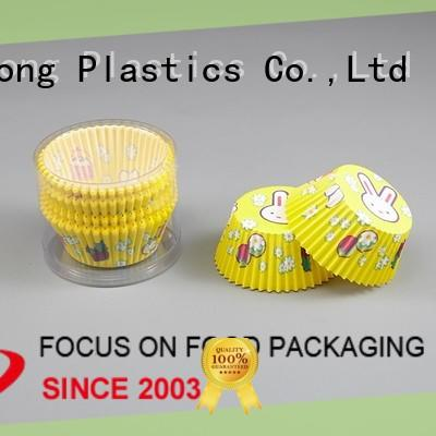 small paper snack cups disposable fit your needs for birthday