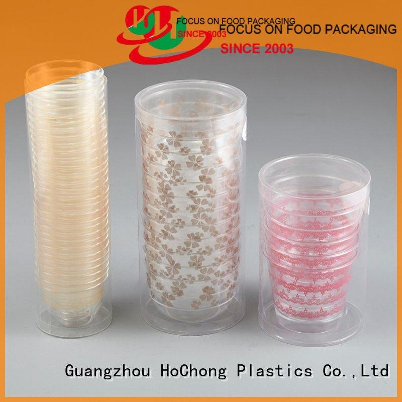 beauty pet plastic jars safety fit your needs for baby shower