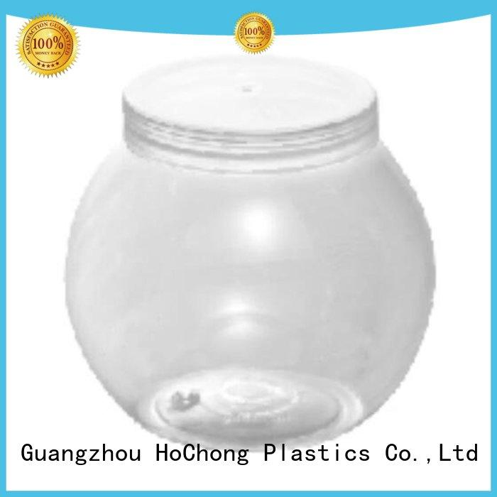 HoChong unique plastic cups with lids with high quality for weddings