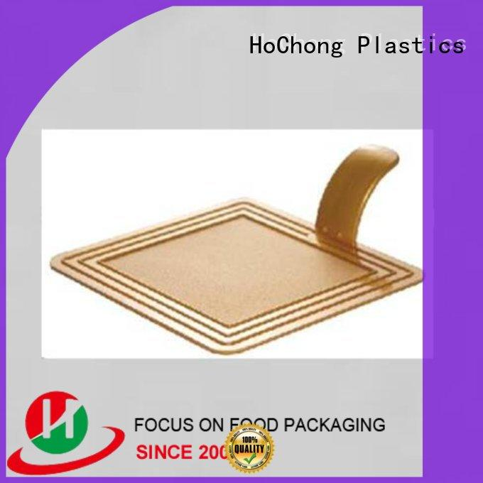 selling coffee serving tray christmas for home HoChong