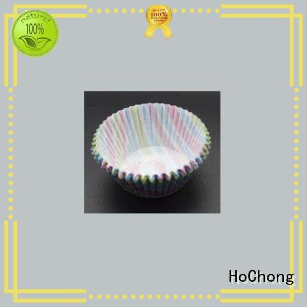 anti-oil baking cups cake with high quality for cakes
