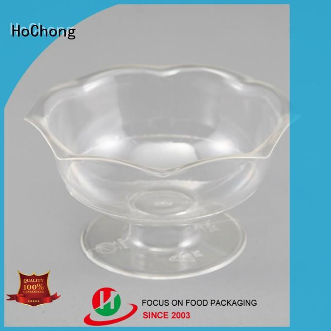 online plastic party cups with lids cold fit your needs for restaurant & kitchen supplies