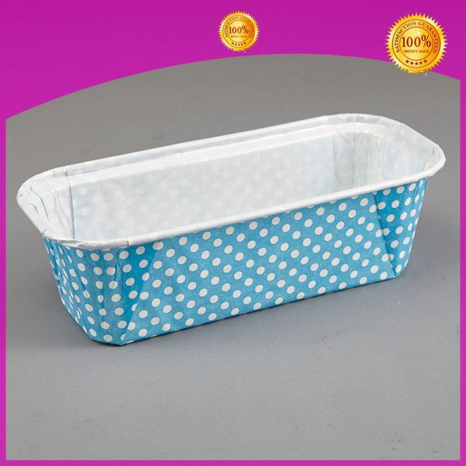 paper treat cups cases paper ice cream tubs liners HoChong