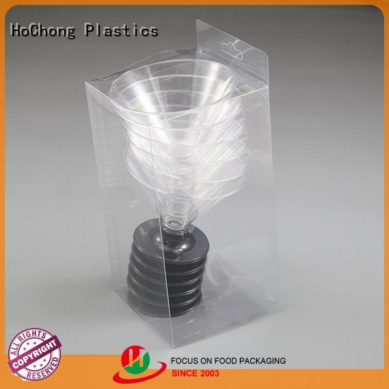 beauty plastic cups pvc fit your needs for themed celebrations