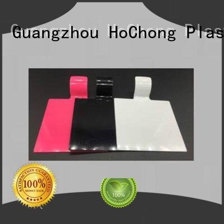 HoChong high strength meat tray fit your needs for handle