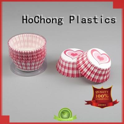 safe mini baking cases bag for cakes HoChong
