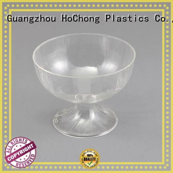 american party cups cup for outdoor party HoChong