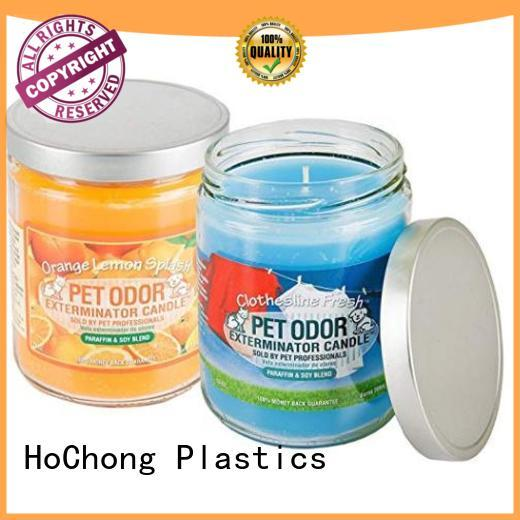 150ml - 1410 ml Clear Round PET Plastic Containers Plastic Jars  with Air Tight Seal Screw Lid Silver Aluminum Caps