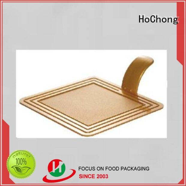 lightweight vegetable platter design fit your needs for indoor/outdoor
