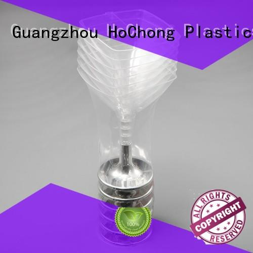 online pet plastic jars pvc with high quality for themed celebrations