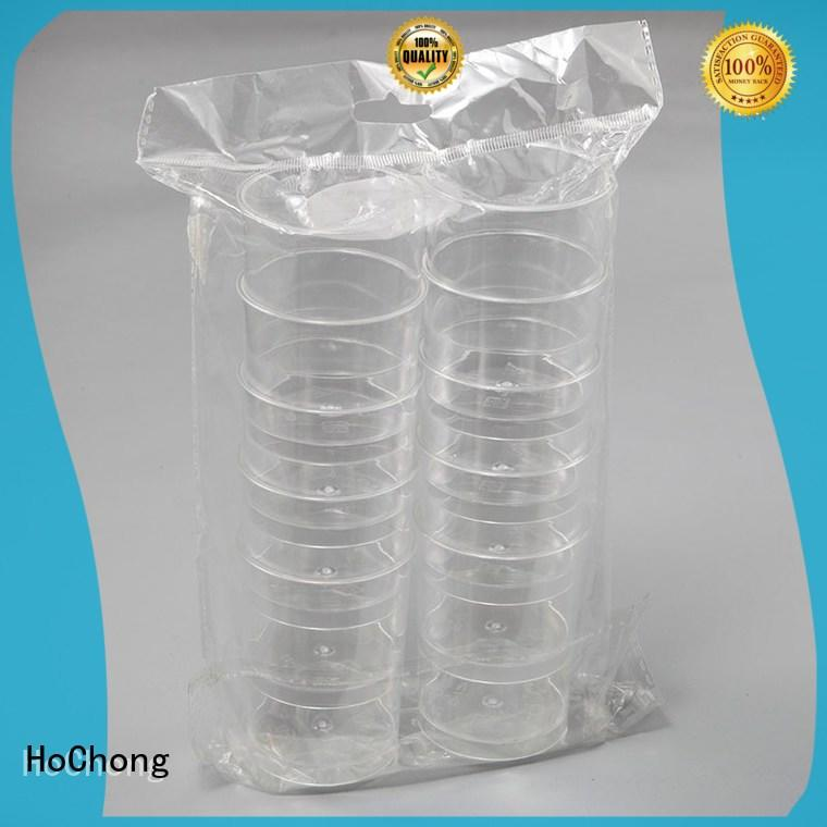 disposable plastic cupcake containers safetyfit your needsfor birthday