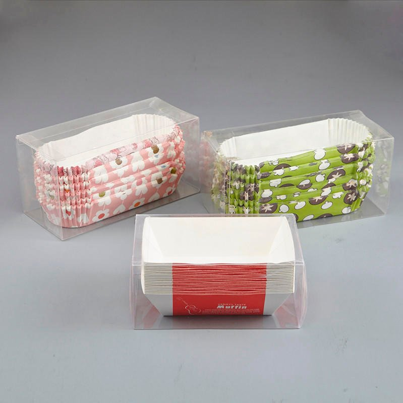 HoChong-High Quality Pvc Packing | Packing Showing-1