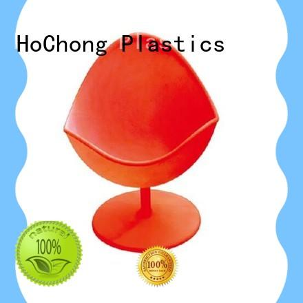 plastic serving cups cover for parties HoChong