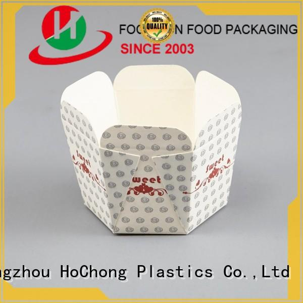 HoChong online plastic cupcake holders from for themed celebrations