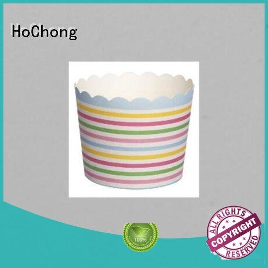 round bulk paper ice cream cups food fit your needs for themed celebrations