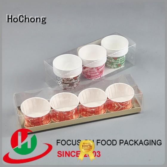 HoChong online plastic party cups with high quality for baby shower