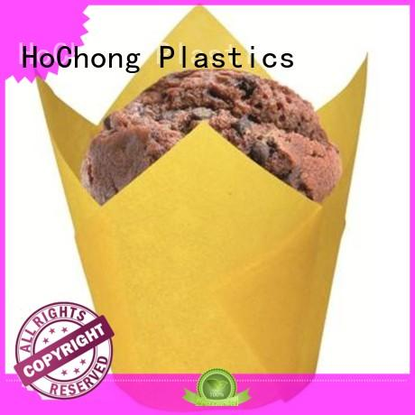 iced plastic gelato cups fit your needs for parties HoChong